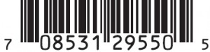 armenian barcode