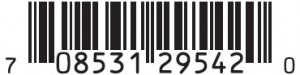 dill barcode