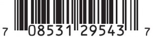 everything bagel barcode