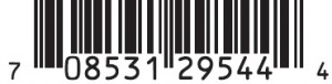 fresh mozz strings of cheese barcode2