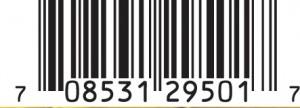 genoa stick up barcode
