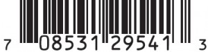 marinated barcode
