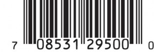 pepperoni stick up barcode