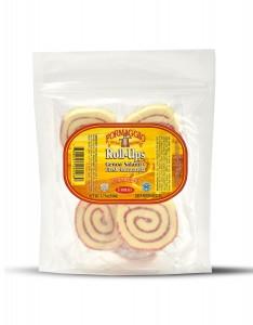 roll-ups-genoa-salami