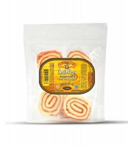 roll-ups-pepperoni