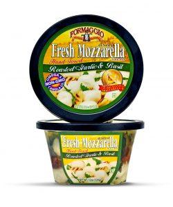 ad-shot-salad-basil-gralic-12oz-rf