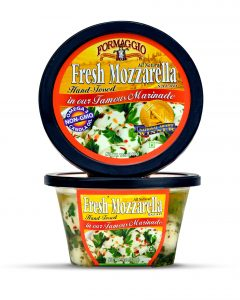 ad-shot-salad-marinated-12oz-rf
