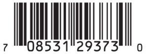 marinade barcode