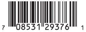 roasted veg barcode