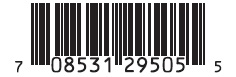2 cheese barcode