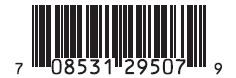 Italian meat barcode