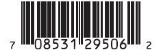 SDT barcode