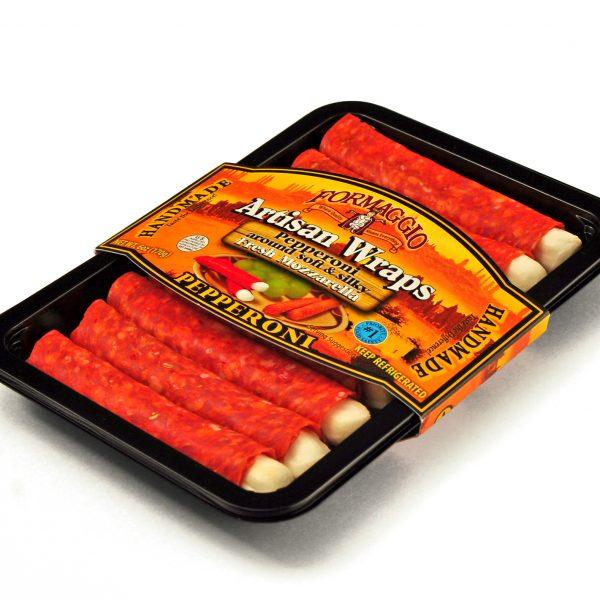 aw-pepperoni-individual