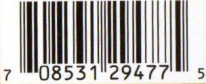 pepperoni aw barcode