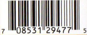 pepperoni aw barcode