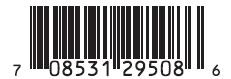 prosciutto barcode