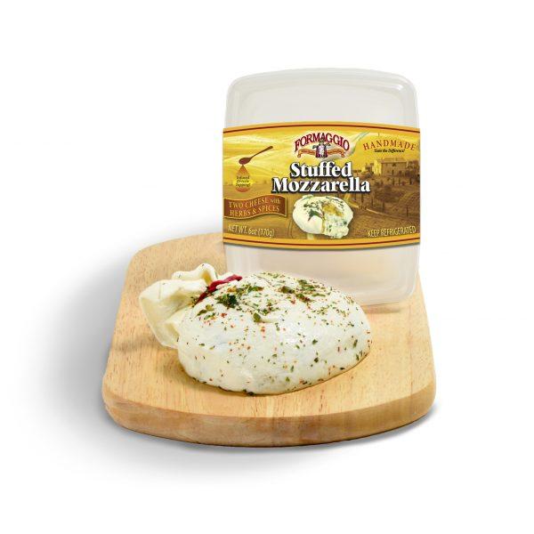 stuffed-two-cheese-2222