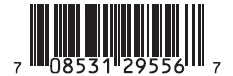 truffle oil bar code