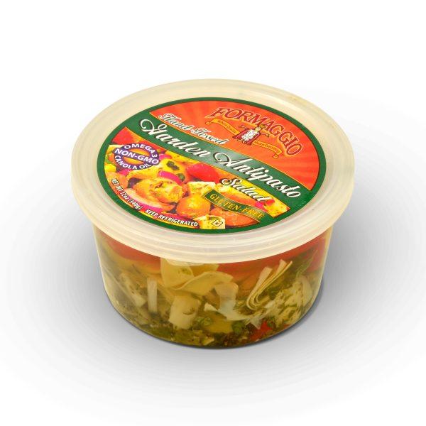 ad-salad-anti-garden-rf