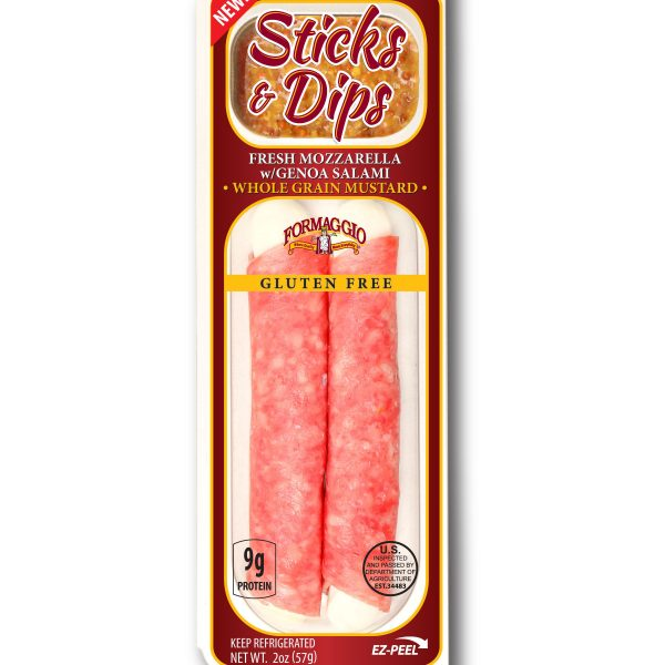 sd-snack-genoa-salami-whole-grain-mustard-rf